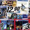 Media Markt Blu-ray Angebote – Amazon ist schneller